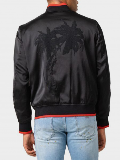 Куртка Armani Exchange модель 3GZBGB-ZN84Z-1200 — фото 2 - INTERTOP