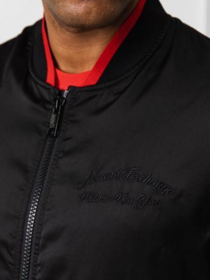 Куртка Armani Exchange модель 3GZBGB-ZN84Z-1200 — фото 3 - INTERTOP