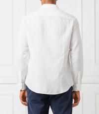 Рубашка мужские Armani Exchange модель WH2245 , 2017