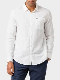 Рубашка мужские Armani Exchange модель WH2245 цена, 2017