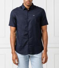 Рубашка мужские Armani Exchange модель WH2250 приобрести, 2017