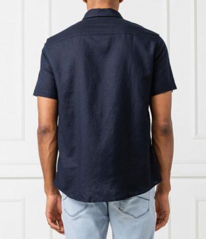 Рубашка мужские Armani Exchange модель WH2250 , 2017