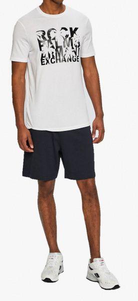 Футболка мужские Armani Exchange модель WH2288 , 2017