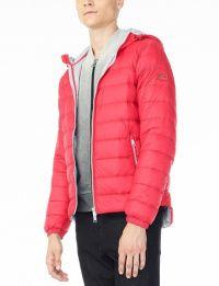Куртка пуховая мужские Armani Exchange модель WH23 приобрести, 2017