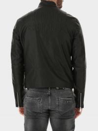 Куртка мужские Armani Exchange модель WH2303 цена, 2017
