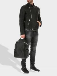 Куртка мужские Armani Exchange модель WH2303 приобрести, 2017