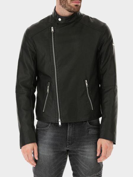 Куртка мужские Armani Exchange модель WH2303 отзывы, 2017