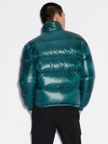 Куртка Armani Exchange модель 6GZB45-ZNH2Z-6804 — фото 2 - INTERTOP