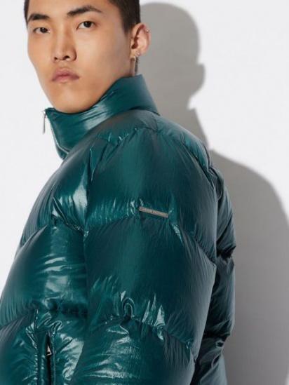 Куртка Armani Exchange модель 6GZB45-ZNH2Z-6804 — фото 4 - INTERTOP