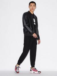 Armani Exchange Куртка чоловічі модель 6GZB58-ZNHWZ-1200 купити, 2017