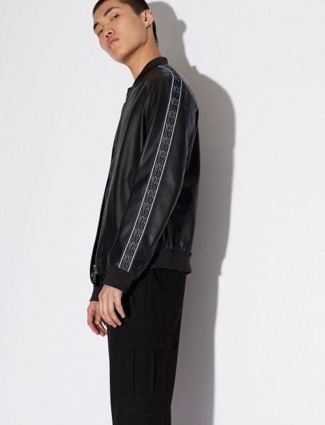Armani Exchange Куртка чоловічі модель 6GZB58-ZNHWZ-1200 ціна, 2017