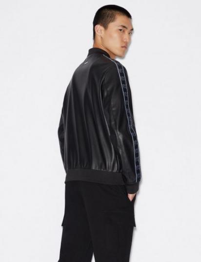 Armani Exchange Куртка чоловічі модель 6GZB58-ZNHWZ-1200 , 2017