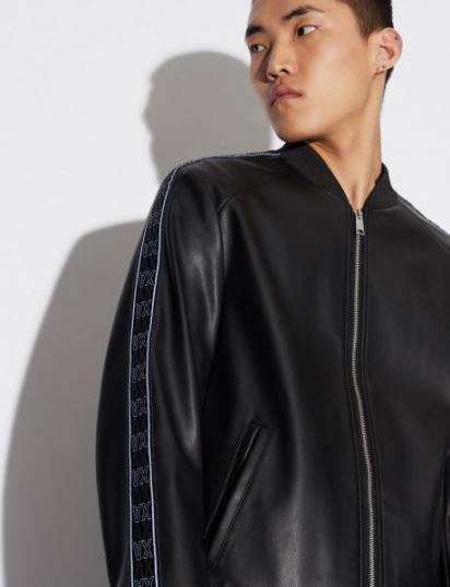 Armani Exchange Куртка чоловічі модель 6GZB58-ZNHWZ-1200 придбати, 2017