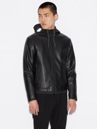 Armani Exchange Куртка чоловічі модель 6GZBG1-ZNHWZ-1200 придбати, 2017