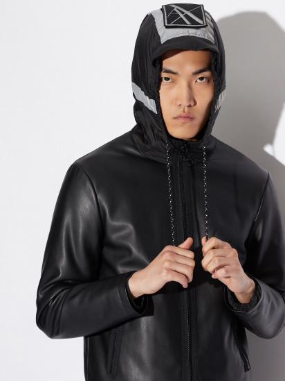 Armani Exchange Куртка чоловічі модель 6GZBG1-ZNHWZ-1200 , 2017