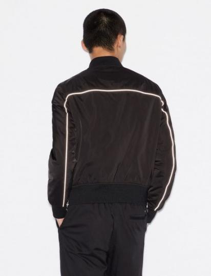 Куртка Armani Exchange модель 6GZBG8-ZNFQZ-1200 — фото 2 - INTERTOP