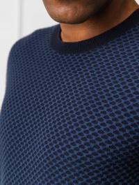 Armani Exchange Кофти та светри чоловічі модель 6GZM1D-ZMQ7Z-7580 , 2017