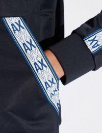 Armani Exchange Кофти та светри чоловічі модель 6GZMBE-Z8M8Z-1510 , 2017