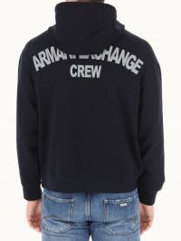 Armani Exchange Кофти та светри чоловічі модель 6GZMGG-ZJY1Z-1583 відгуки, 2017