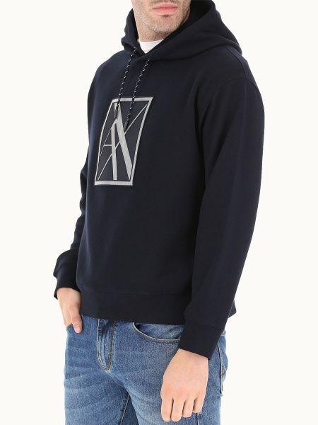 Armani Exchange Кофти та светри чоловічі модель 6GZMGG-ZJY1Z-1583 ціна, 2017