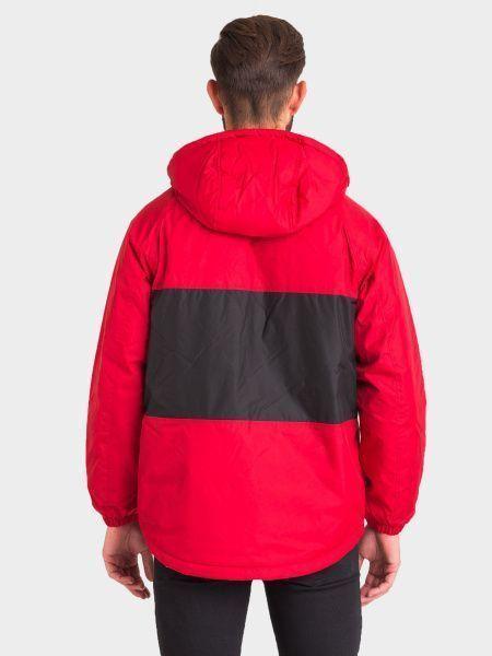 Куртка мужские Armani Exchange модель WH2370 цена, 2017