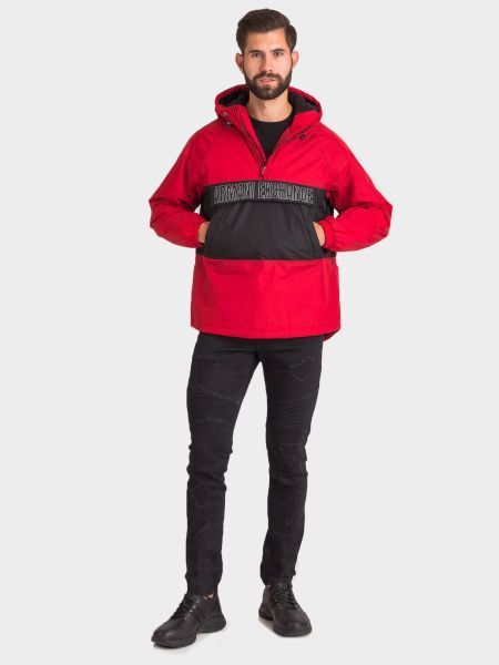 Куртка мужские Armani Exchange модель WH2370 приобрести, 2017