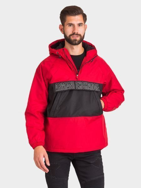 Куртка мужские Armani Exchange модель WH2370 , 2017