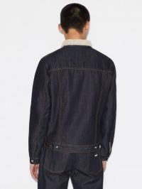 Armani Exchange Куртка чоловічі модель 6GZBG7-Z1GKZ-1500 , 2017