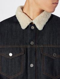 Armani Exchange Куртка чоловічі модель 6GZBG7-Z1GKZ-1500 купити, 2017