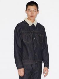 Armani Exchange Куртка чоловічі модель 6GZBG7-Z1GKZ-1500 придбати, 2017