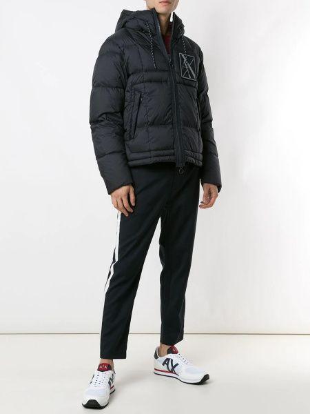 Куртка мужские Armani Exchange модель WH2373 приобрести, 2017