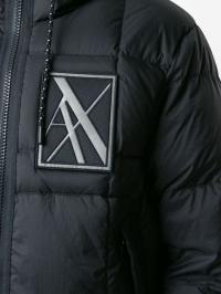 Куртка мужские Armani Exchange модель WH2373 , 2017