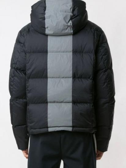 Куртка Armani Exchange модель 6GZBG9-ZNGQZ-1583 — фото 2 - INTERTOP