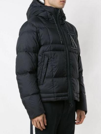 Куртка Armani Exchange модель 6GZBG9-ZNGQZ-1583 — фото - INTERTOP