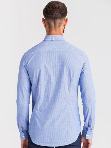 Рубашка мужские Armani Exchange модель WH2374 приобрести, 2017