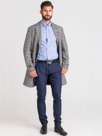 Рубашка мужские Armani Exchange модель WH2374 , 2017