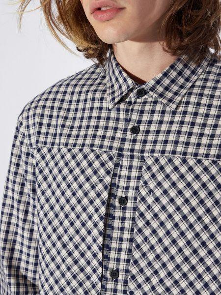 Рубашка мужские Armani Exchange модель WH2375 , 2017
