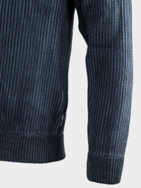 Armani Exchange Кофти та светри чоловічі модель 6GZE1B-ZML8Z-7580 ціна, 2017