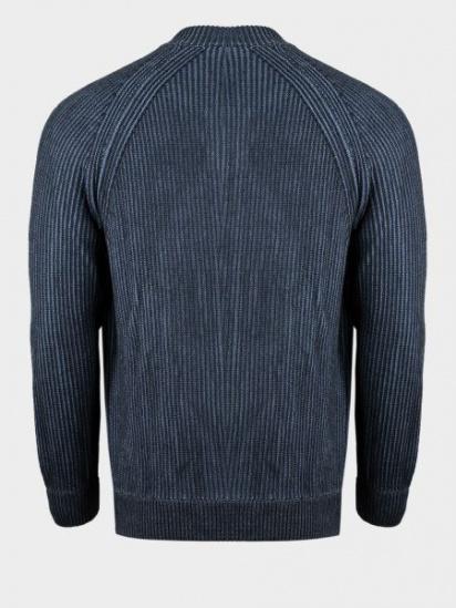 Armani Exchange Кофти та светри чоловічі модель 6GZE1B-ZML8Z-7580 відгуки, 2017