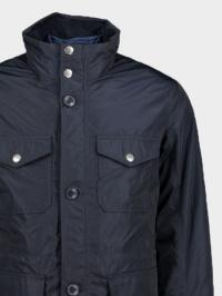 Armani Exchange Куртка чоловічі модель 6GZK36-ZNFWZ-1510 ціна, 2017