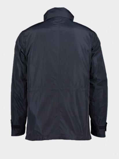 Armani Exchange Куртка чоловічі модель 6GZK36-ZNFWZ-1510 , 2017