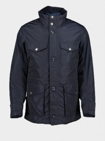 Armani Exchange Куртка чоловічі модель 6GZK36-ZNFWZ-1510 придбати, 2017
