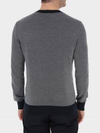Armani Exchange Кофти та светри чоловічі модель 6GZM1H-ZMP5Z-5910 відгуки, 2017