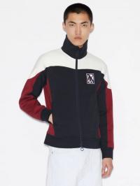 Armani Exchange Кофти та светри чоловічі модель 6GZMGA-ZJZ1Z-6518 якість, 2017