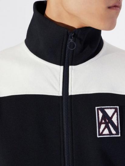 Armani Exchange Кофти та светри чоловічі модель 6GZMGA-ZJZ1Z-6518 , 2017