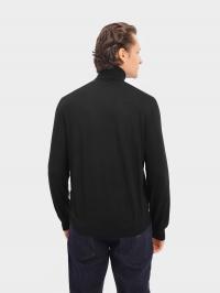 Armani Exchange Кофти та светри чоловічі модель 8NZM3C-ZM8AZ-1200 ціна, 2017