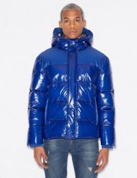 Armani Exchange Куртка чоловічі модель 6GZB13-ZNPJZ-1507 придбати, 2017