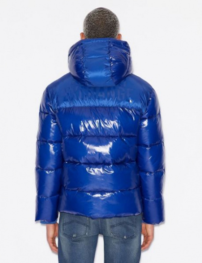Armani Exchange Куртка чоловічі модель 6GZB13-ZNPJZ-1507 , 2017