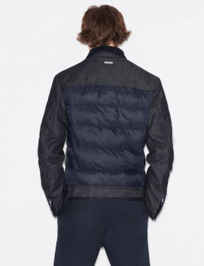 Куртка мужские Armani Exchange модель WH2425 цена, 2017