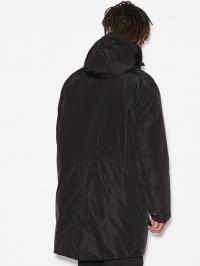 Armani Exchange Пальто чоловічі модель 6GZL37-ZNFWZ-1200 , 2017